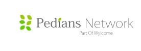 iPedians Network About Page