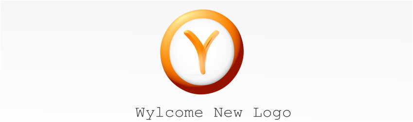 Wylcome Services New Logo